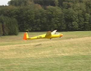 landung_Klippeneck_ASK13