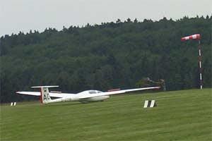 landung_Klippeneck_ASK21