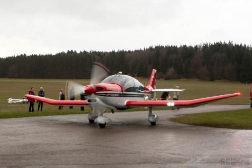 BWLV-90-Halle_17-029
