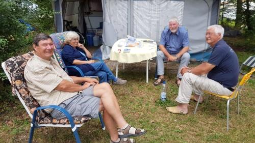 ACK-Sommerfest_16-031