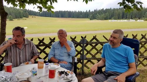 ACK-Sommerfest_16-032