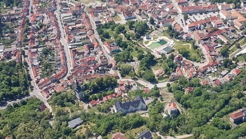 Bad-Frankenhausen RS 18-073