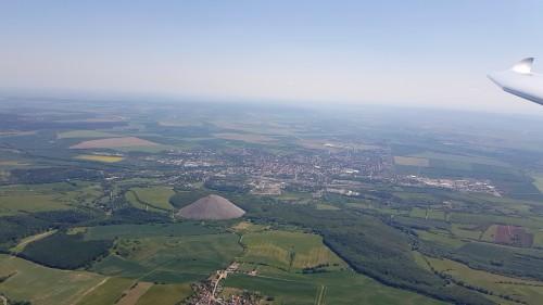 Bad-Frankenhausen RS 18-079