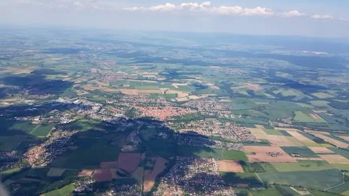 Bad-Frankenhausen RS 18-103