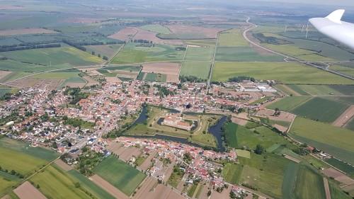 Bad-Frankenhausen RS 18-137