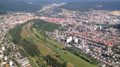 Bremgarten-Speyer 2015