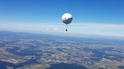 Gasballon_Juli_16
