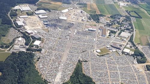 Southside-Festival 18-001